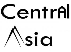 Central-asia.guide